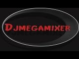 Chuckie Gregor Salto - What Happens In Vegas (Oliver Schulz remix ) Asaf Avidan - One day (DJ Ozeroff &amp DJ Sky feat. Sanya Dymov Remix)(DJMEGAMIXER mash up) 2012
