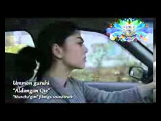 Узбеский клип уммон