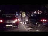 Fiat Bravo 1.6 vs Toyota Celica 2.2