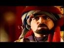 Imam Zeynul-Abidin H.Zeyneb - Yezid meclisinde