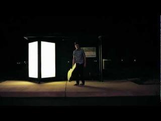 PAYPHONE - Maroon 5 - Drey K Cover