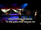 Hillsong Live - Unending love (with Lyrics/Subtitles) New Album 2011 (Worship Song for Jesus)
