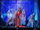 Согдиана Синее небо Новые песни о главном 2008