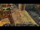 Axel Thaian Arena Tournament 2v2