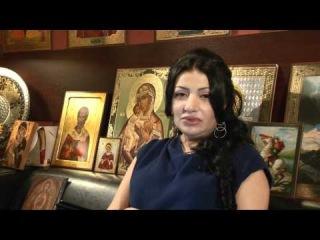 Прогноз Зулии Раджабовой на 2012 часть1