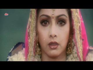 Anil Kapoor, Sridevi, Nagarjuna, Anupam Kher, Mr. Bechara - Scene 11/12