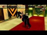 (Old-Games.RU) Трейлер к игре Fighting Force
