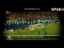 Turska hrvatska Euro 2008 1 1 4 2 Da Se Ne Zaboravi Turkiye Hirvatistan 1 1 4 2