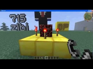 как вырастить яйцо дракона в minecraft 1 8 1 как вырастить