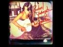 Rachael Yamagata - You Won't Let Me (Album Version) From 2011 * Chesapeake w/Lyric