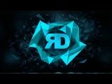 Lily Allen - Not Fair (Rate Attack! Dubstep Remix)
