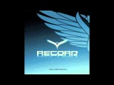 Alessandro Viale feat. Vaanya Diva - Goes Deeper (Record Mix)