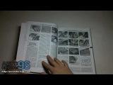 Книга по ремонту Форд Мондео  Контур (Ford Mondeo  Contour)