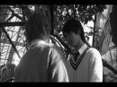 タクミ12462イ~メモリアルEXTR ver.~takumi-kun Memories~