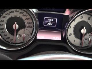 New 2013 Mercedes-Benz SL 500