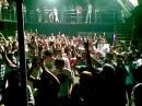 DJ Fashist 29 08 2009 г Елабуга Brooklin Club