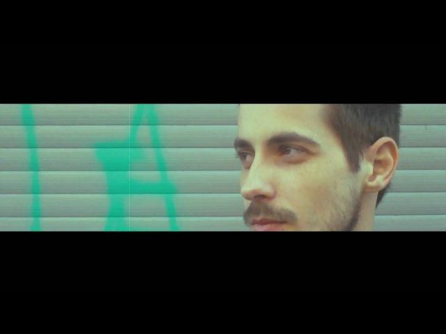 Heas feat celalalt timp si spatiu official video 2011