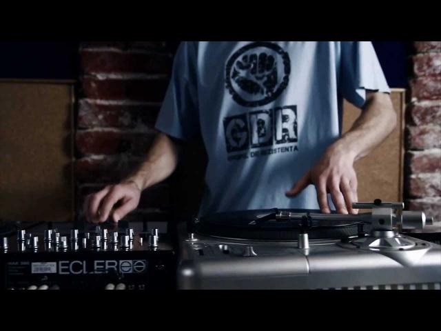 Grupul De Rezistenta - N-ai tu treaba (Official Video)(HD)