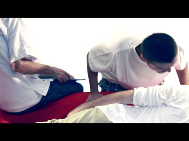 Shift feat. K-gula Dj Undoo - Pretul corect (Videoclip oficial)