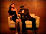 Nelly Furtado feat. Timbaland - Promiscuous girl vs Daniel Beddingfield - James Dean Hall and Oates