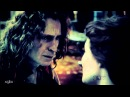 Rumpelstiltskin and belle | don't ever say goodbye[oscar]