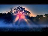 Lee Haslam feat. Emma Lock - Beautiful Place (Original Mix)