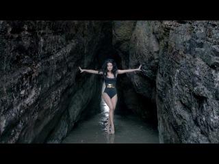 Inna - Caliente (Sexy Version) [HD 1080p]