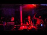Shannon Leto &amp Antoine Becks - Bounce (Calvin Harris feat. Kelis) @ The Loft, Lisbon (31-03-2012)