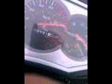2-Скутер Racer stels -80км/ч