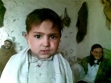 Video smart boy pashto