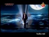 Alexei Kuznetsov &amp Alessandro Safina - Luna (The X Factor Live Final)