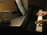 Glasgow Love Theme by Craig Armstrong (piano version)