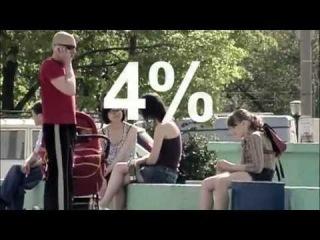 Технология спаивания(2012) камеди клаб алфавит, копейка против лады, индийский фильм, coca fifa