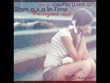 Slam a.k.a In-Time (при уч. CaLIPSo (LonG S3T)) - Последний миг...(Glacial Beatz &amp Hatesun prod.)