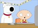 Family Guy Deutsch 2 Girls 1 Cup Reaktion