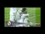 Real Madrid - Barcelona 5-0 (El Clasico 8/1/1995 in S. Bernabeu)