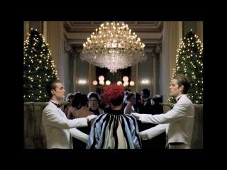 Laurence Anyways - Scène du Bal  (И все же Лоранс)