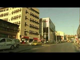 Путешествие по Анкаре, столице Турции