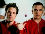 The Bloodhound Gang - Mope