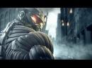 Crysis 2 - The Wall trailer