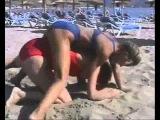 Dww Beach