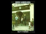 Creedence Clearwater Revival - Willy and the Poor Boys Full album