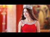 Фотосессия Мисс Россия 2012 Елизаветы Головановой