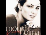 Monica Molina - Oh Amores