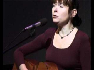 М. Людмила Кононова. Три песни.
