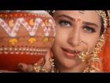 Maiyya Yashoda Ye Tera Kanhaiyya - Hum Saath Saath Hain (1999) *HD* 1080p *BluRay* Music Video