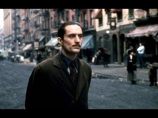 Крестный отец 2 / The Godfather: Part II (1974, США, реж. Френсис Форд Коппола) - Трейлер