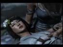Лара Крофт Tomb Raider 2013 Финальный босс концовка игры XBOX 360 PS 3
