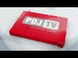 PDJTV ONE - DJ Nick Sparkle