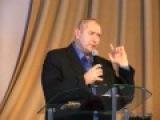 ВАДИМ АВЕРИН удивительное свидетельство (Онлайн Церковь. http://vk.com/onlinechurch)
